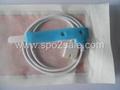 Masimo LNCS Neo 2329 Compatible Disposable Sensors 3