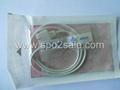 Datex-Ohmeda® SAS-AF Compatible