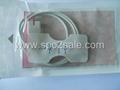 Datex-Ohmeda® SAS-AF Compatible Disposable Sensors