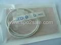 Novametrix® AS110 Disposable Sensors