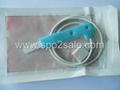 Novametrix® AS140 Disposable Sensors