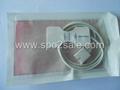 Nonin® 6000CP Compatible Disposable SpO2 Sensors 2