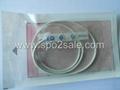 Nonin® 6000CP Compatible Disposable SpO2 Sensors 3
