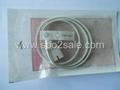 Nonin® 6000CI/7000I  Compatible