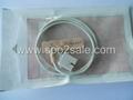Nonin® 6000CI/7000I  Compatible Disposable SpO2 Sensors 2