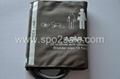 Adult 002774 Dual tube NIBP cuff  3