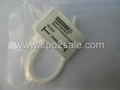 5082-103-1 DISPOSABLE CUFFS NEONATES, Neo #3 , one-Tube, Arm width=5.4~9.1cm