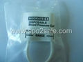 5082-105-1 DISPOSABLE CUFFS NEONATES, Neo #5 , one-Tube, Arm width=8.9~15cm