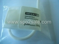 5082-92-3 DISPOSABLE CUFFS infant,