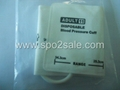5082-96-3 DISPOSABLE CUFFS,adult#11,one-Tube, Arm width=25.3~34.3cm