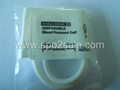 5082-93-4 DISPOSABLE CUFFS, small child#8 , two-Tube, Arm width=12.4~16.8cm
