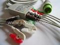 Spacelabs® TruLink® 700-0008-06