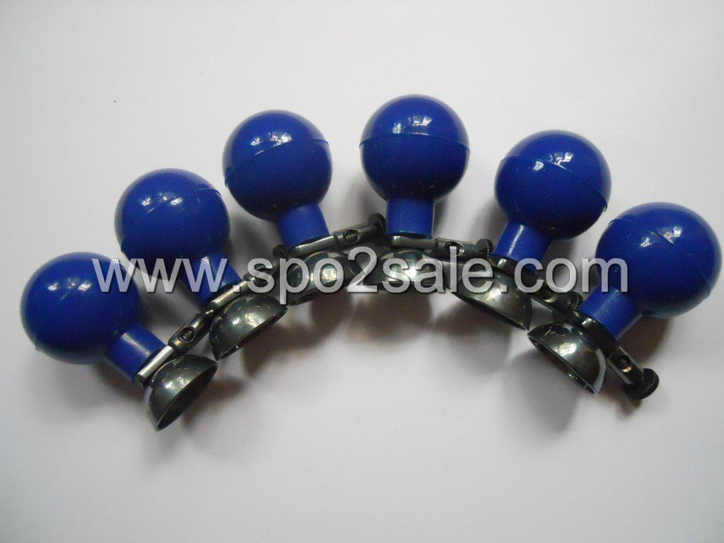 40422A Multi-purpose suction electrode 1