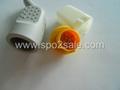 GE-Hellige Spo2 connector kit
