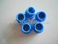 Mindray T5/T8 Spo2 connector kit