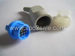 Bruker Spo2 connector