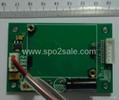Spo2 Module