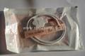 Compatible Masimo M-LNCS Neo Neonatal /Adult SpO2 Adhesive Sensor