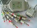 Biocare EKG Cable 101/101G/300/300G/9801