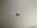 Dixtal DX2010/DX2020/DX2021/DX2022/DX2023/DX2025/DX405/DX2405/DX7100 Spo2 LED