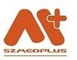 Shenzhen Medplus Accessory Co.,Limited