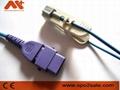BCI 3078 adult ear clip Spo2 sensor