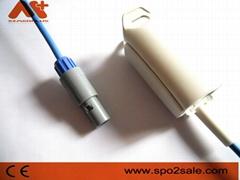 Comen Spo2 Sensor C60/C80