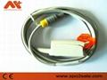 Contec CMS5000/CMS6000/CMS7000/CMS8000/CMS9000/CMS60CSpo2 sensor