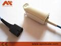 CAS Medical SpO2 Sensor 9002/9303/9302s