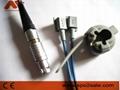 Criticare 934-10L Multi site Y Spo2 sensor