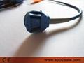 德恩欧美达OXY-SL3血氧延长线 3