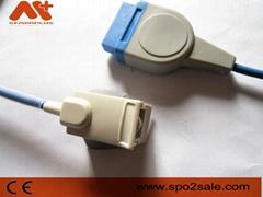 GE Masimo Pediatric Finger Clip Spo2 sensor
