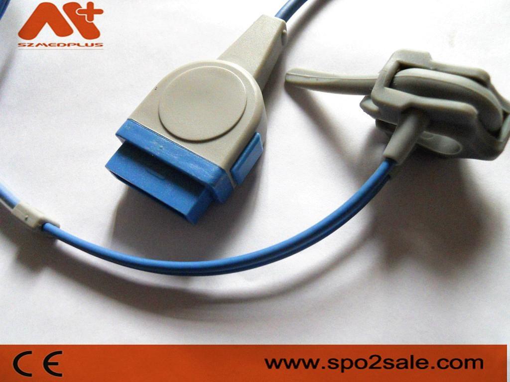 GE-Masimo Neonate Wrap Spo2 sensor