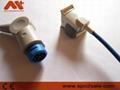 Newtech SpO2 Sensor Nt3a/Nt3b/Nt3e/Nt3f/Nt3b60