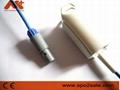 Goldway DRE Spectra AG5 adult finger clip Spo2 sensor