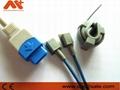GE TruSignal TS-W-D neonate Y type spo2 sensor