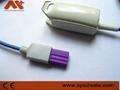 Lohmeier 6051-0000-035 adult finger clip