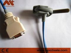 Masimo AMP14pin Neonatel Wrap Spo2 sensor