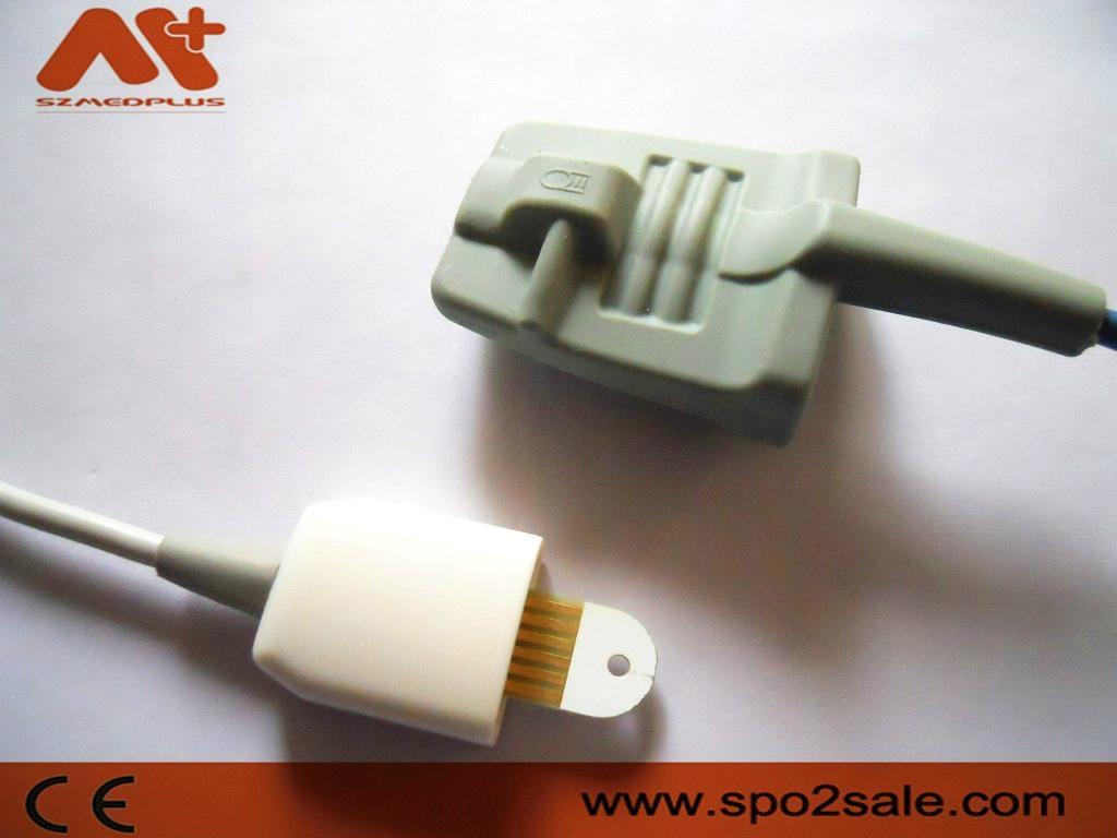 Masimo 6Pin Adult Soft Tip Spo2 sensor