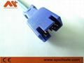 Masimo 2258 LNCS YI Multisite Y Spo2 sensor