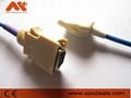 Masimo PC08 1005 Spo2 extension cable