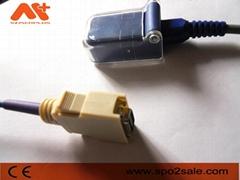 Masimo PC121006 Spo2 extension cable