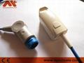 Mindray PM6000 Masimo Spo2 sensor