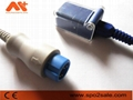 Mindray T5/T8 with Oximax 0010-20-42712