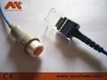 Mindray T5/T8 Masimo 0010-30-42738 SpO2