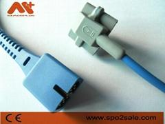 Nellcor infant soft tip Spo2 sensor