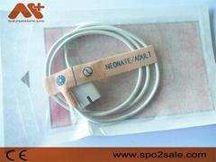 BCI 1302 Neonate Compatible Disposable Sensors