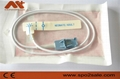GE Datex-Ohmeda OXY-AF-10 Disposable spo2 sensor