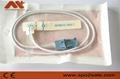 GE Datex-Ohmeda OXY-AF-10 Disposable spo2 sensor