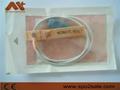 GE Datex-Ohmeda OXY-AF-10 Disposable spo2 sensor  2